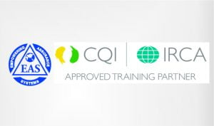 ISO Lead Auditor Training Accreditation Body