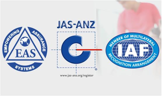 jas-anz-logo