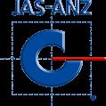 Jas anz Accrediation
