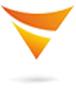 ISO Certification Company-Vidiem