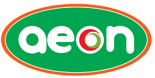 ISO Aavin Certification Company-Aeon