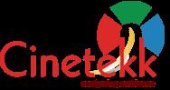 ISO Aavin Certification Company-Cinetekk
