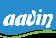 ISO Aavin Certification Company-Aavin
