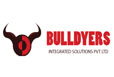 ISO Certification Company-Bulldyers