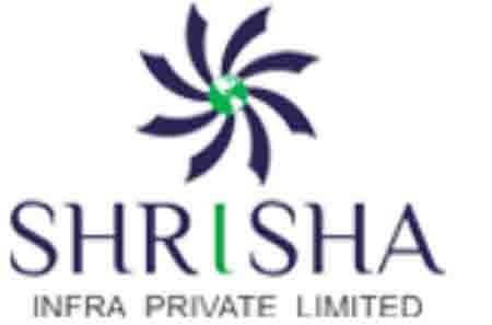 ISO Aavin Certification Company-Shrisha