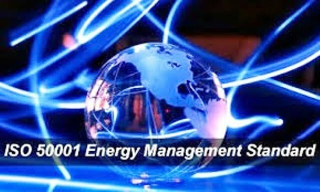 Requirements to obtain ISO 50001 Certification
