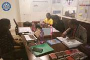 IRCA ISO Lead Auditor Training Bangalore